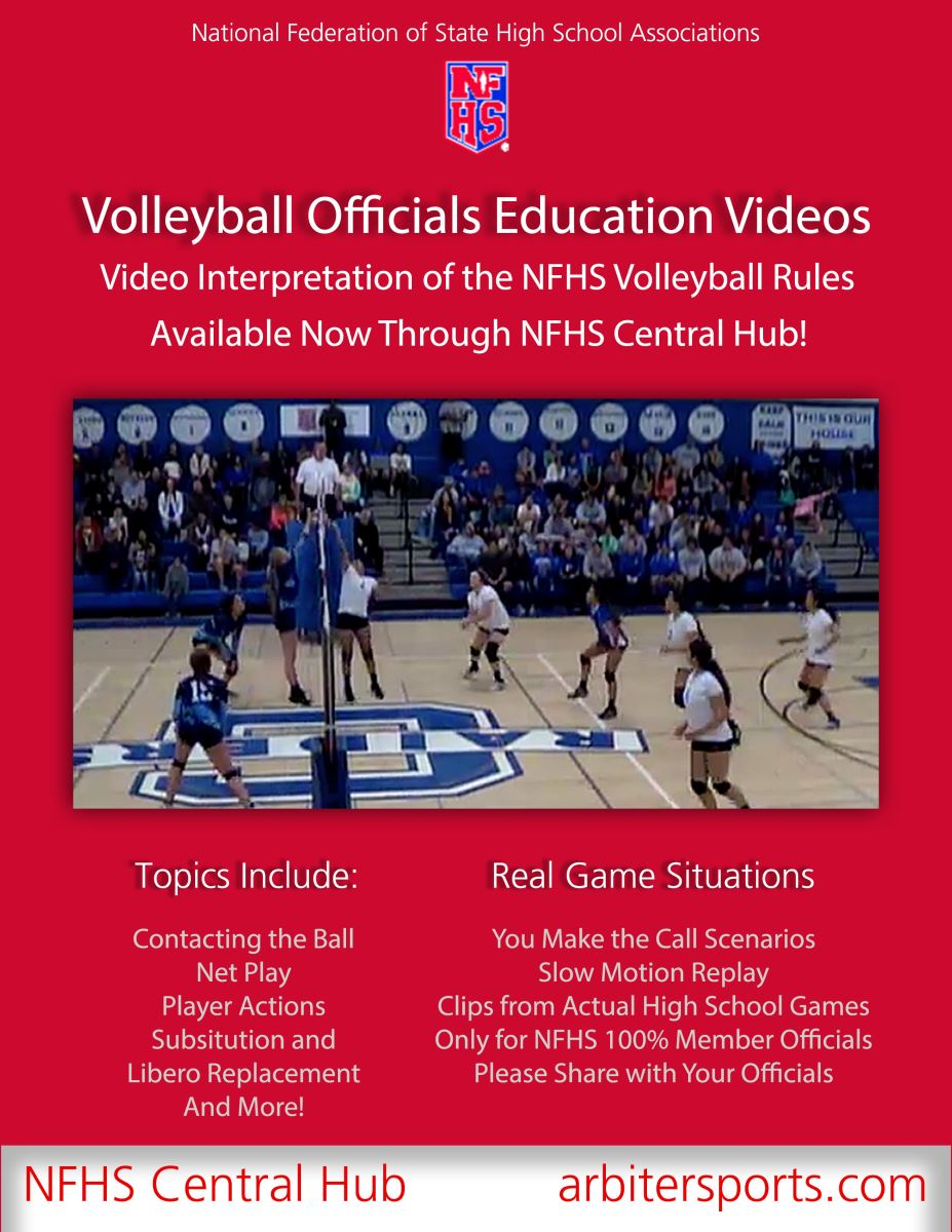 Volleyball Nmaa   All Basketball Scores Info